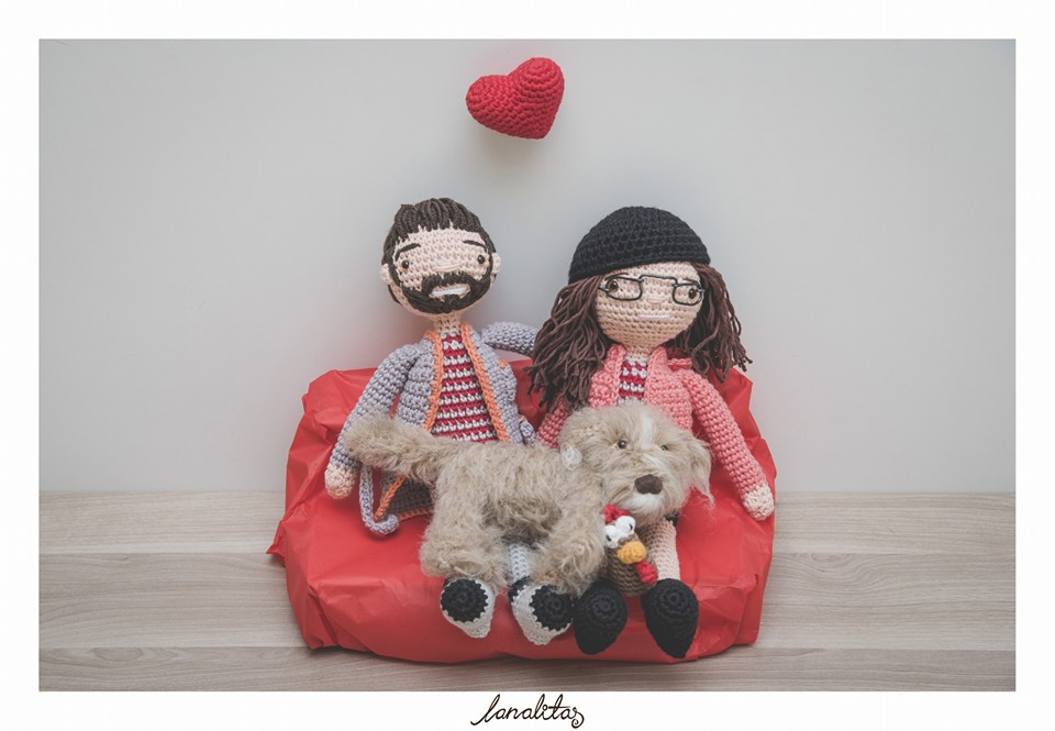 pareja-amigurumi-lanalitas