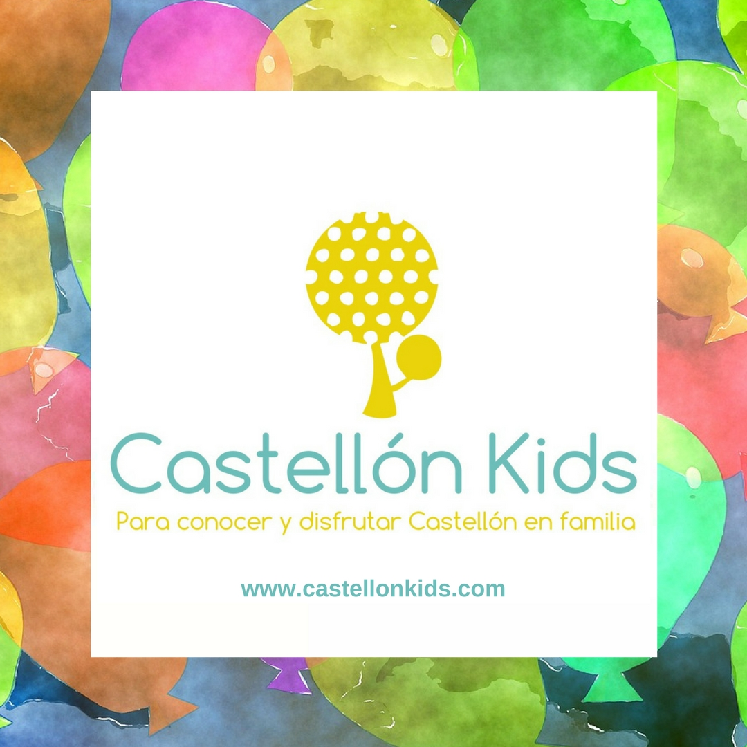 Castellón Kids, para conocer y disfrutar Castellón en familia