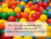 13 sitios donde celebrar cumpleaños en Castellón