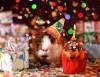 Ideas para regalar a una niña de 9 años. Se acerca el cumpleaños de Marcela.